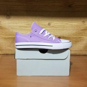 Canvas Airwalk Shoes